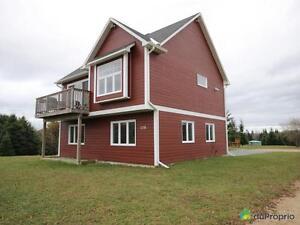 174 900$ - Bungalow Surélevé à vendre à Denholm Gatineau Ottawa / Gatineau Area image 2