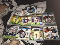 Ps3 PlayStation 3 games