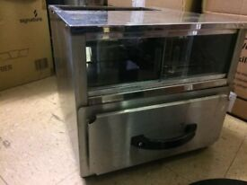 Baked Potato Oven For Sale