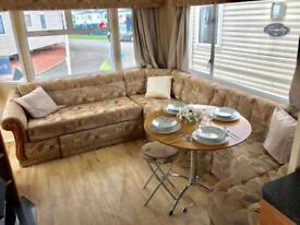 Static Caravan For Sale In Great Yarmouth - Norfolk - Cheap - 8 berth