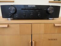 Marantz PM 6004 Amplifier