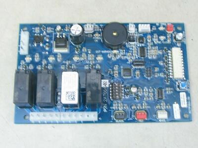 Hoshizaki 2a7664-02 Ice Machine Control Circuit Board
