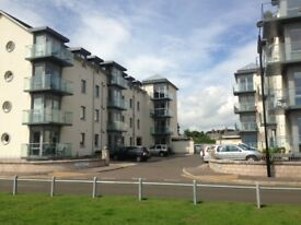 3 Bedroom Flat for Rent, Carnoustie.