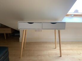 Sior Writing Desk *excellent condition*