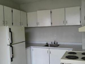 2 Bedroom Unit Available Right Away Prince George British Columbia image 2