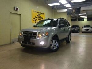 2009 Ford Escape XLT Annual Clearance Sale! Windsor Region Ontario image 2
