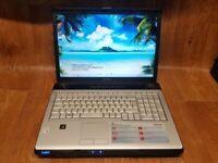cheap toshiba laptop