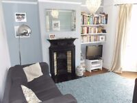 Lovely period 3/4 bedroom house
