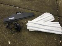 Karcher WV2 WV5 accessories