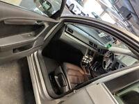 VW Passat 2.0 Automatic Bluemotion Executive Diesel