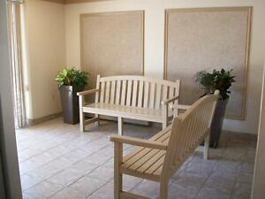 UPGRADED SUITES BY NORTHLAND MALL London Ontario image 10