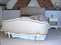 Midhurst - Stylish 2 Bedroom Apartment
