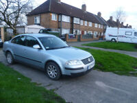 LHD (for sale)