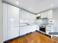 1 bedroom flat in Gordon Road, High Wycombe, HP13 (1 bed) (#1097619)