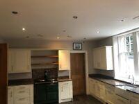 Magnet Kitchen for Sale (includes granite worktop)