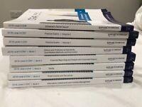 Cfa level 2 | Books for Sale - Gumtree