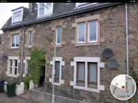 Charming Two Bed Flat