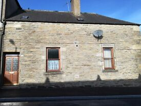 Two Bedroom House to rent in Keith
