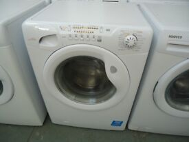 CANDY ALISE GOW485 WASHING MACHINE/WASHER DRYER 8+5KG LOAD WITH 1400 SPIN