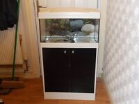 For Sale Fish Tank ...