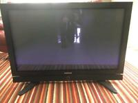 Samsung Plasma TV 42 inch £50 only