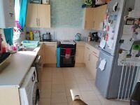 HOUSE SWAP !! 3 bed asfordby to 3 bed Arnold