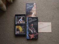 Richard Thompson 5 CD boxset