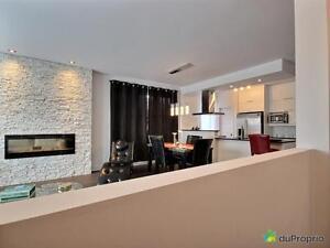 216 000$ - Condo à vendre à Gatineau (Aylmer) Gatineau Ottawa / Gatineau Area image 5