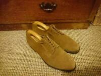 Samuel Windsor Men's Smart shoes in size 11