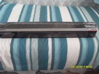 HITACHI SOUND BAR
