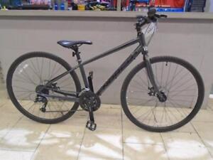Vélo hybride performance Norco VFR4 - 1106-10