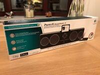 Logitech Pure-Fi Anywhere 2