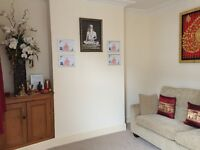 Sports, Thai, Women's Health and Oil Massage in central Loughborough from £ 40 per hour