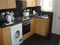 1 bedroom in Portswood Road, Portswood, Southampton
