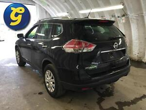2016 Nissan Rogue S*AWD*PHONE CONNECT*AWD LOCK*SPORT/ECO MODE*CR Kitchener / Waterloo Kitchener Area image 4