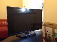 """LG LED 80cm/32"""" TV for sale £90"""