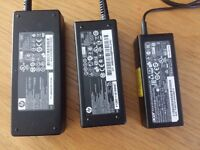"""..:: Laptop Spare Parts / 15.6"""" screen / keyboards / chargers / etc. ::.."""