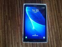 Samsung galaxy tab a6 vofafone can deliver