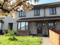 3 Bedroom Mid terraced house in Markethill