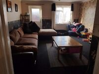 3 BED HOUSE FOR EXCHANGE / SWAP