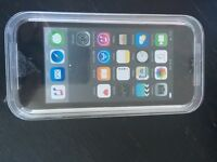 iPod touch brand new