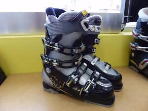 Bottes de ski pour femme SALOMON Divine RS gr-7  F#019537