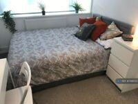 1 bedroom in Tallis Way, Borehamwood, WD6 (#1148550)