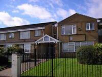 1 Bedroom Unfurnished Property to rent in Cumberland Close, Hallifax. £350 per month.