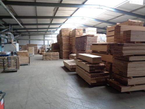 ≥ aanbieding eiken houten vloeren utrecht hout en planken