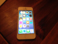 iphone 5 16gb ee asda bt virgin t-mobile orange vgc