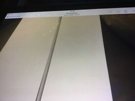As new all boxed apple I pad air .2 64gb bargain £300 ovno