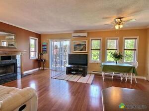 160 000$ - Condo à vendre à Gatineau Gatineau Ottawa / Gatineau Area image 4