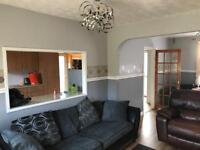 Small double room in knowle