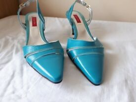 Shoes by Jacques Vert